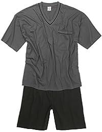 51df33f5cbb61 Amazon.fr : Hauts de pyjama : Vêtements