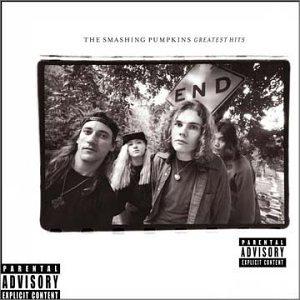 Preisvergleich Produktbild Greatest Hits [+10 Unreleased]