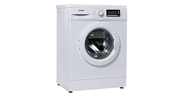 Comfee wm a waschmaschine fl a kwh jahr