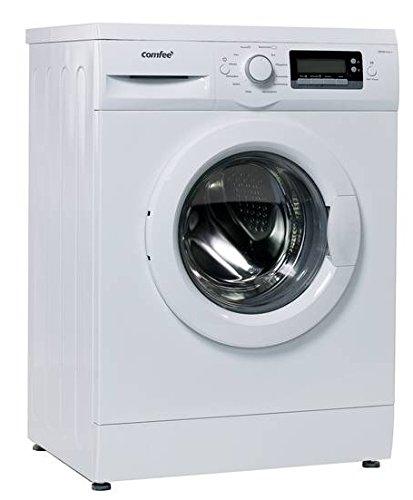 midea-wm-8014-machine-a-laver-autonome-couleur-blanc-face-8-kg-1400-rpm-a