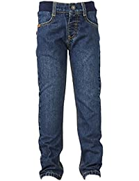 Lego Wear Boy Creative 503, Jeans Garçon