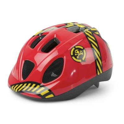 HEADGY HELMETS - 49360 : Casco bici niño Headgy Helmets Danger