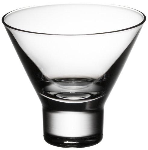 Iittala Aarne Cocktail Glasses, Set of 2