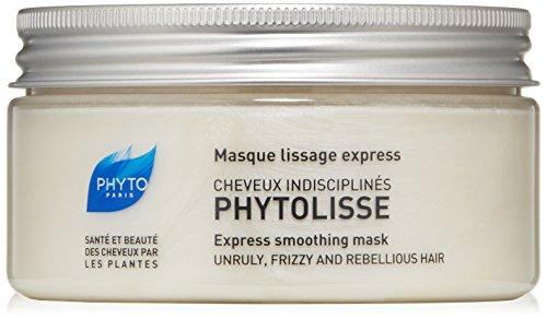 PHYTO Phytolisse