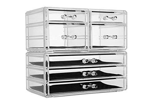 glamsmacked-7-drawer-makeup-jewellery-acrylic-cosmetic-display-storage-organiser-holder-box-7-drawer