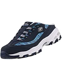 SKECHERS Flex Appeal Wonderful Life Damen Sabots
