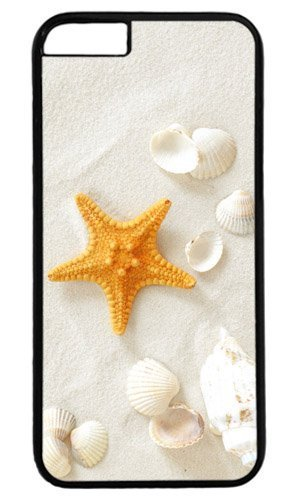 beach-sand-and-shells-easter-thanksgiving-personlized-masterpiece-limited-design-pc-black-case-for-i