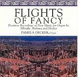 Flights of Fantasy