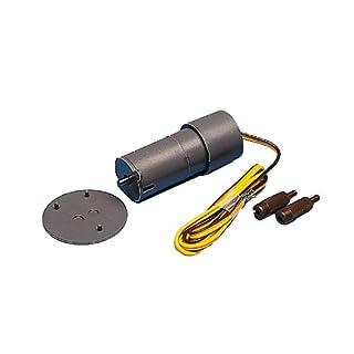 Conrad Electronic GmbH FALLER 161677 - Abzweigung, elektrisch