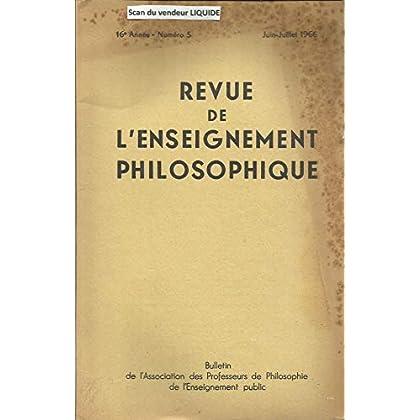 La réflexion et son aliénation dans ses produits immédiats, essai sur Principium Rationis selon Leibniz - Télévision et parole, Thérèse Kaan,etc