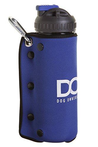 DOOG-hundebesitzern Outdoor Gear Wasser Flasche Plus Drink Isolator Plus Hund Wasser Schüssel -