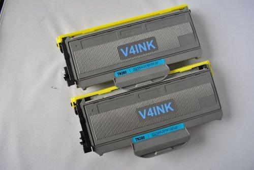 V4INK TN360