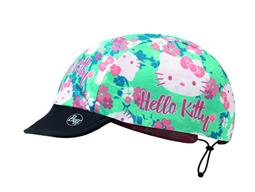 Cap Kappe, Aloha Kitty Multi, One Size ()