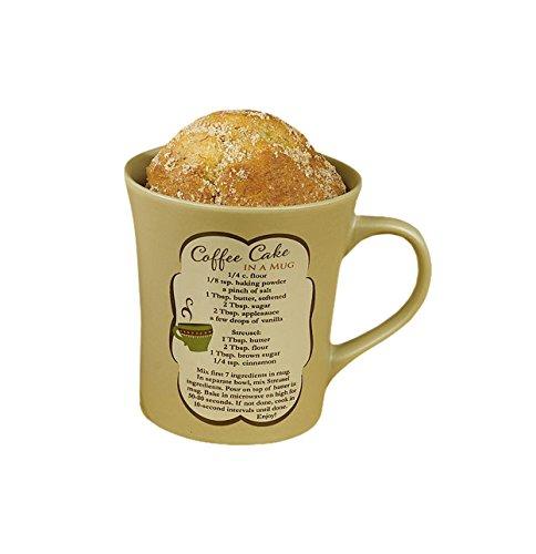blessed-day-coffee-cake-mug