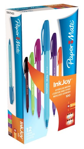 papermate-inkjoy-100-12-penne