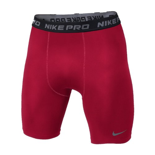 Nike Herren Short Core Compression 6