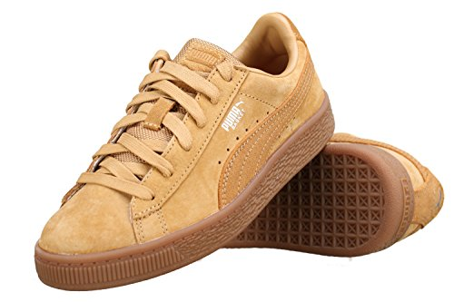 Puma Basket Classic Weatherproof PS 36492402, Basket