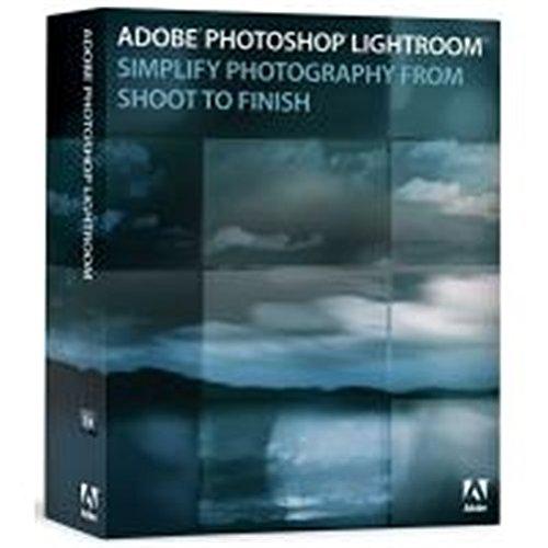 adobe-lightroom-30
