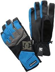 DC Seger 14 Paire de gants pour homme