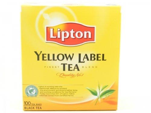 lipton-te-yellow-label-100