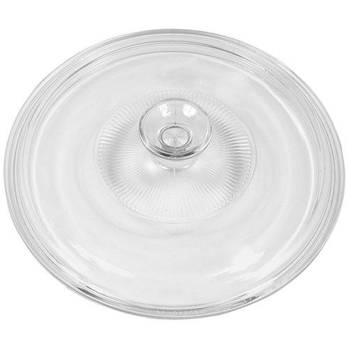 corningware-french-white-2-1-2-quart-round-glass-cover-by-corningware