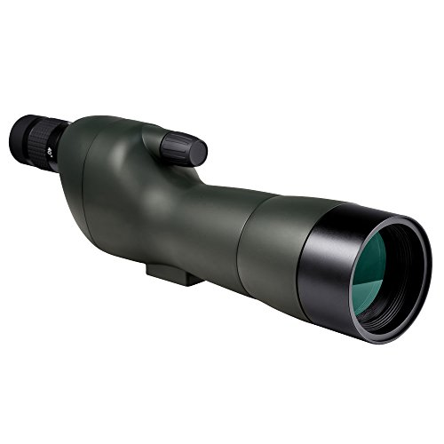 bnise-hd-straight-spotting-scope-fully-multi-coated-optics-waterproof-and-fogproof-20-60x60-zoom-mon