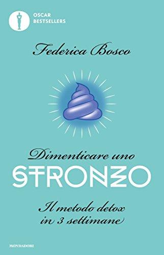Un Amore Di Angelo Federica Bosco Pdf Gratis