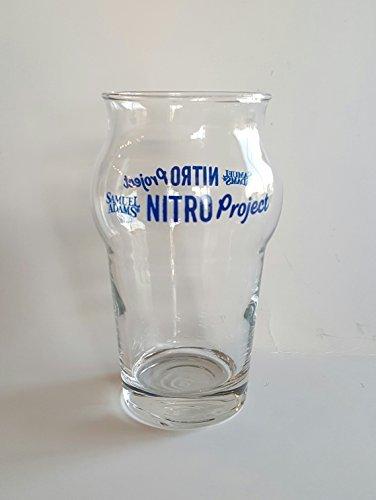 samuel-adams-nitro-project-glass-by-samuel-adams-brewery