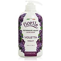 Sap. Liq. Fiorile 500 Violet
