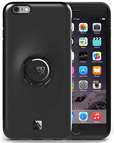 Quad Lock Case für iPhone 6 Plus/6s Plus - 2