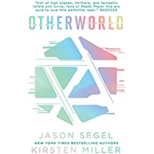 Otherworld (Last Reality Book 1)