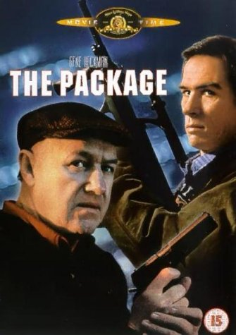 the-package-dvd-1990