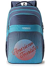 American Tourister Crone 29 Ltrs Casual Backpack