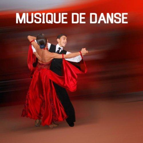 Musique de danse danse de salon calypso danse soca - Musique danse de salon gratuite ...