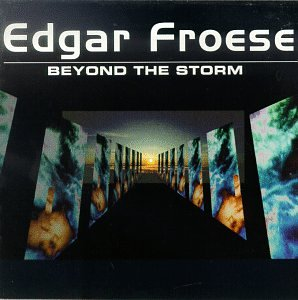 Beyond-the-Storm