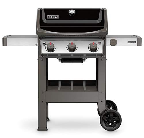 Barbecue Weber 45010129