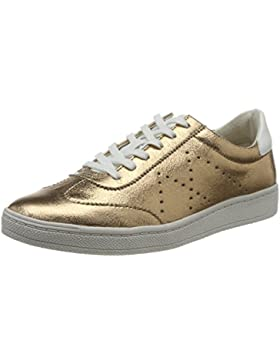 Tamaris Damen 23692 Sneakers