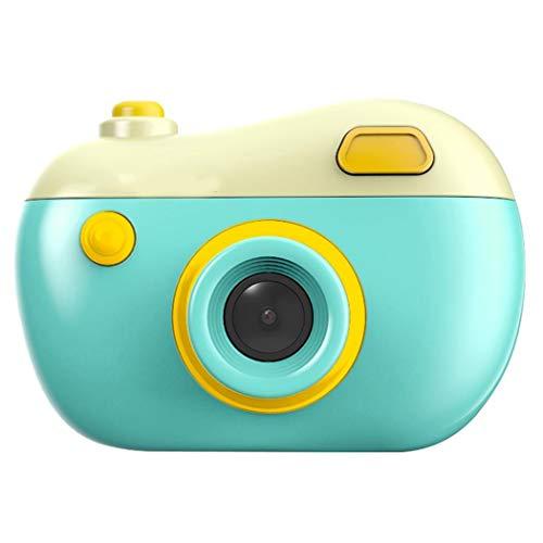 Mini videocamera Digitale fotocamera per bambini