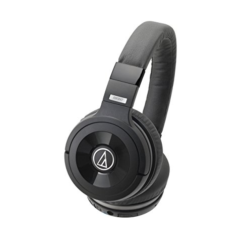 Audio-Technica-ATH-WS99BT-Solid-Bass-Wireless-Over-Ear-Headphones-with-Built-In-Mic-Control