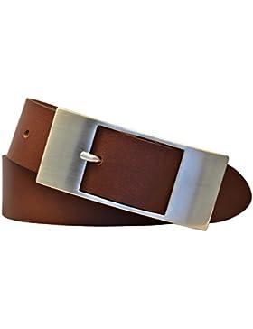 Bernd Götz - Cinturón - para mujer