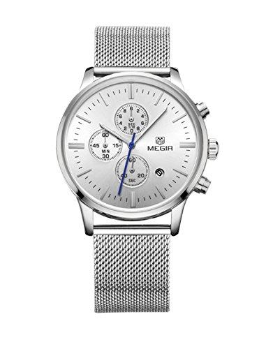 femme-montre-quartz-lgant-extrieur-multifonction-6-pointer-calendrier-mtal-m0513