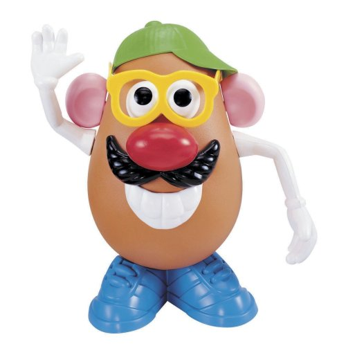 disney-playskool-mr-potato-head