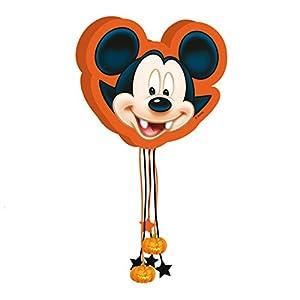 Procos - Piñata Mickey Halloween, multicolor, PR84264
