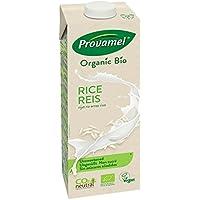 Provamel Bio Reisdrink Natural (12 x 1000 ml)