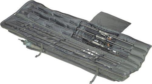 Anaconda Travel Rod Systemfür 2-teilige Ruten, Länge 13ft-Ruten