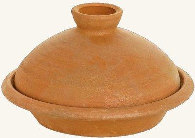 tajine-ein-original-aus-marokko