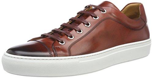 BOSS Mirage_Tenn_Buzz, Sneakers Basses Homme