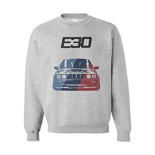m-bimmer-e30-automotive-design-large-unisex-sweater
