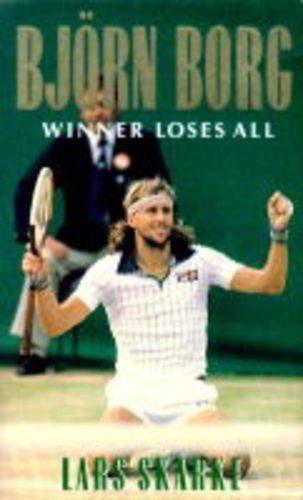 bjorn-borg-winner-loses-all-by-skarke-lars-1997-paperback