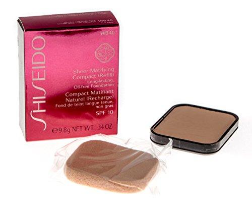shiseido-sheer-matifiying-compact-refill-wb-40-98gr